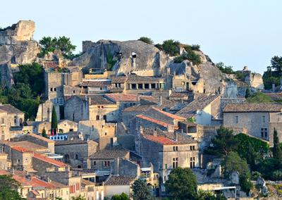 Best-Western-Aurelia-les-baux-de-provence